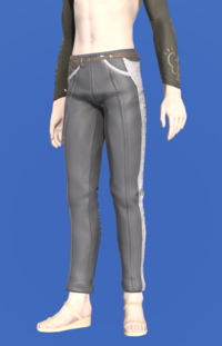 Model-Valerian Priest's Bottoms-Male-Elezen.png
