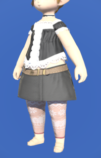 Model-Whisperfine Woolen Shorts-Female-Lalafell.png
