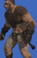 Model-YoRHa Type-53 Gloves of Healing-Male-Hrothgar.png
