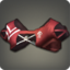 Red Summer Top Icon.png