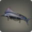 Stuffed Mazlaya Marlin Icon.png