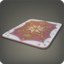 Tonberry Square Rug Icon.png