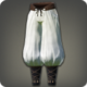 Ala Mhigan Bottoms of Gathering Icon.png