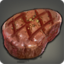 Antelope Steak Icon.png