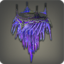 Diamond Chandelier Icon.png