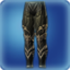 Elemental Trousers of Fending Icon.png