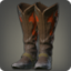 Gyuki Leather Boots of Gathering Icon.png