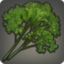 Highland Parsley Icon.png