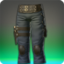 Leatherworker's Trousers Icon.png