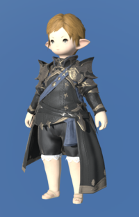 Model-Adamantite Pauldroncoat of Fending-Female-Lalafell.png