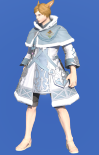 Model-Alliance Coat of Healing-Male-Miqote.png