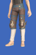 Model-Alliance Trousers of Aiming-Male-Hyur.png