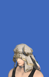 Model-Antiquated Constellation Turban-Male-Hyur.png