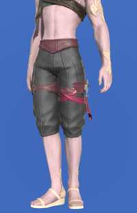 Model-Arachne Culottes of Casting-Male-AuRa.png
