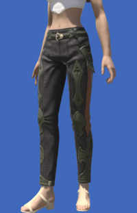 Model-Archaeoskin Breeches of Gathering-Female-Viera.png