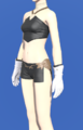 Model-Augmented Shire Conservator's Gloves-Female-Hyur.png