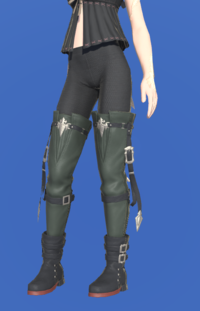 Model-Augmented Shire Emissary's Thighboots-Female-AuRa.png