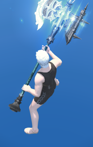 Model-Axe of the Round.png