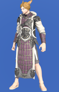 Model-Chimerical Felt Cyclas of Scouting-Male-Miqote.png