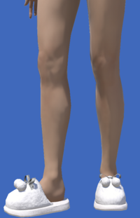 Model-Crescent Moon Slippers-Female-Viera.png