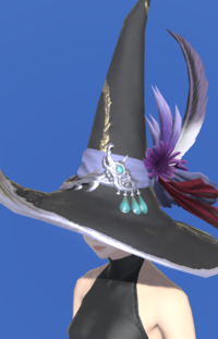 Model-Demon Hat of Casting-Female-Miqote.png