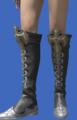 Model-Diamond Boots of Casting-Female-Viera.png
