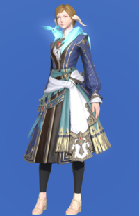 Model-Emerald Carbuncle Jacket-Female-AuRa.png