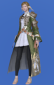 Model-Evoker's Doublet-Female-AuRa.png