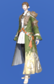 Model-Evoker's Doublet-Female-Elezen.png