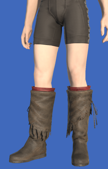 Model-Expeditioner's Moccasins-Male-Hyur.png