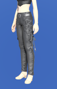 Model-Falconer's Bottoms-Female-Hyur.png