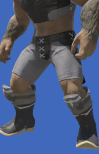 Model-Filibuster's Boots of Healing-Male-Hrothgar.png