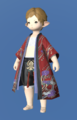 Model-Fuga Haori-Female-Lalafell.png