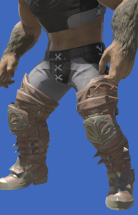 Model-Goatskin Leg Guards-Male-Hrothgar.png