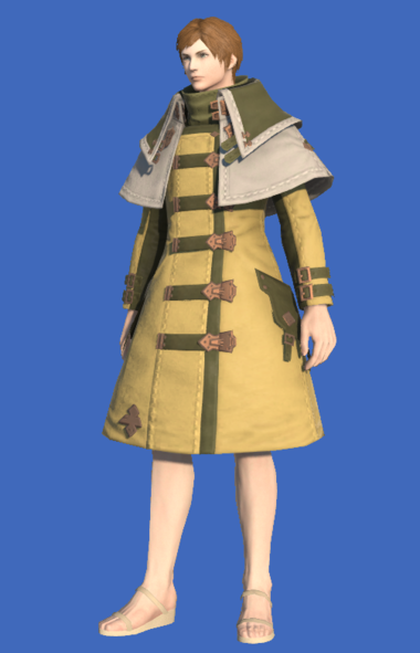 Model-Gridanian Soldier's Overcoat-Male-Hyur.png