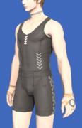 Model-Hard Leather Ringbands-Male-Hyur.png