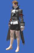 Model-Lakeland Coat of Aiming-Male-Hyur.png