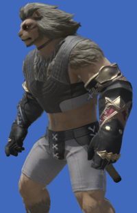 Model-Midan Gauntlets of Fending-Male-Hrothgar.png