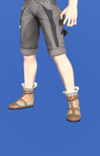 Model-New World Moccasins-Male-Miqote.png