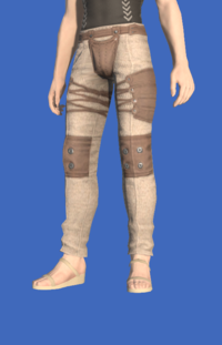 Model-Plundered Trousers-Male-Hyur.png