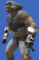 Model-Prototype Alexandrian Gloves of Healing-Male-Hrothgar.png