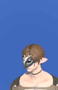 Model-Prototype Alexandrian Mask of Striking-Male-Elezen.png