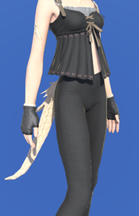 Model-Rainbow Halfgloves of Scouting-Female-AuRa.png