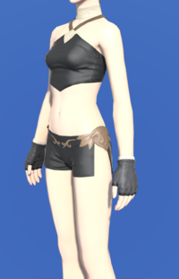 Model-Rainbow Halfgloves of Scouting-Female-Hyur.png