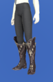 Model-Replica High Allagan Boots of Aiming-Female-Roe.png