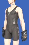 Model-Saurian Gloves of Casting-Male-Hyur.png
