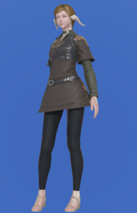 Model-Serpent Sergeant's Tunic-Female-AuRa.png