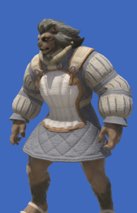 Model-Storm Private's Acton-Male-Hrothgar.png