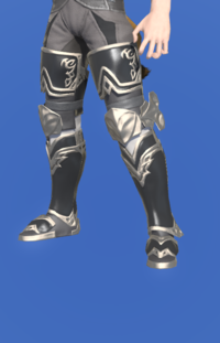 Model-Titanium Sabatons of Maiming-Male-Miqote.png