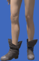Model-Voeburtite Shoes of Casting-Female-Viera.png